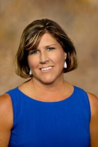 Jodi Cordes - Glass Insurance Center