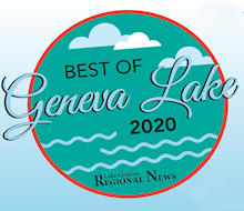 The Best of Lake Geneva