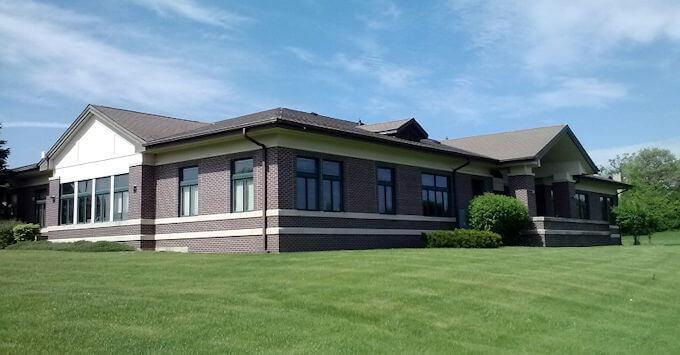 Glass Insurance Center
